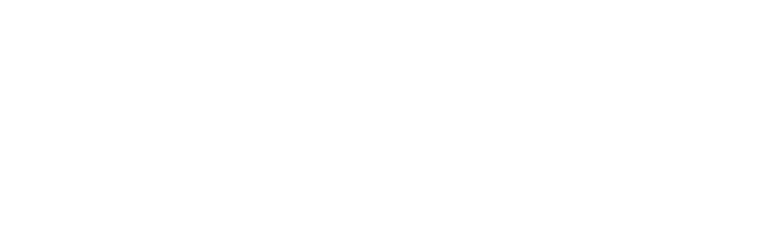 beekhun blinds